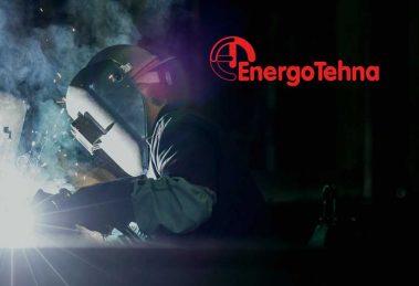 Energotehna zapošljava
