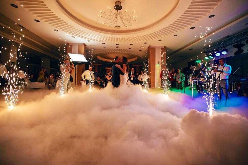 hotel vojvodina svadba