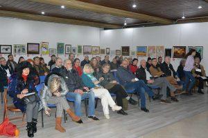 humanitarna aukcija slika