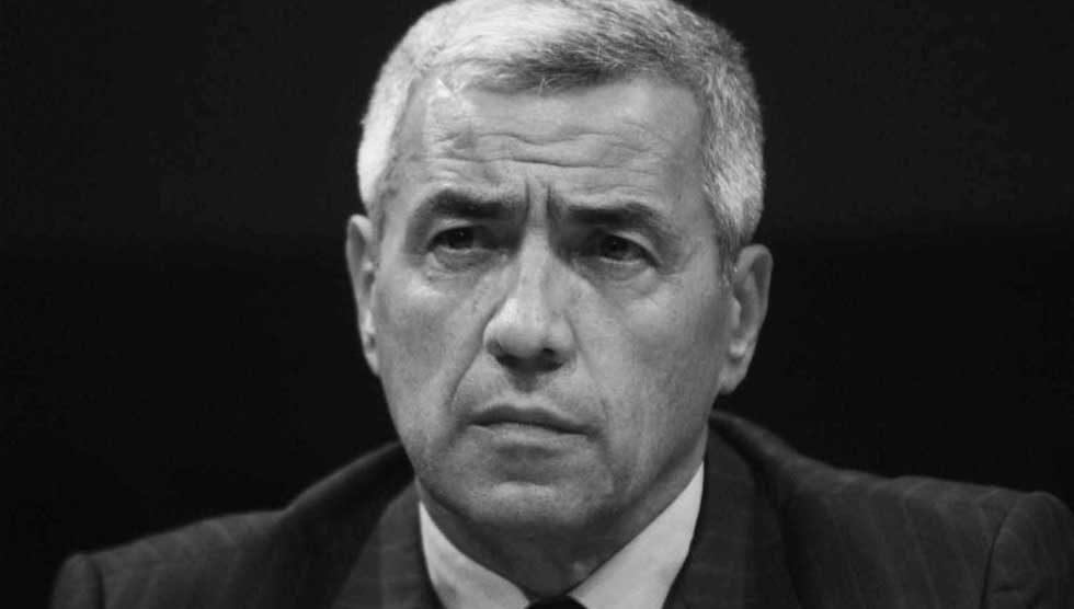 počast ubijenom Oliveru Ivanoviću
