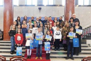 osnovna škola dr jovan cvijić