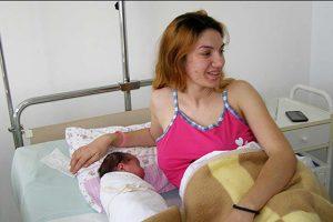 rođena 1.381 beba