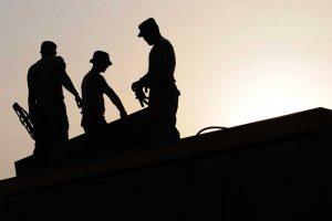 podaci o smanjenju nezaposlenosti