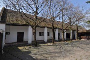 U opštini Nova Crnja na spisku kulturnih dobara