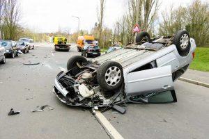 jedna osoba poginula u saobraćajnoj nesreći
