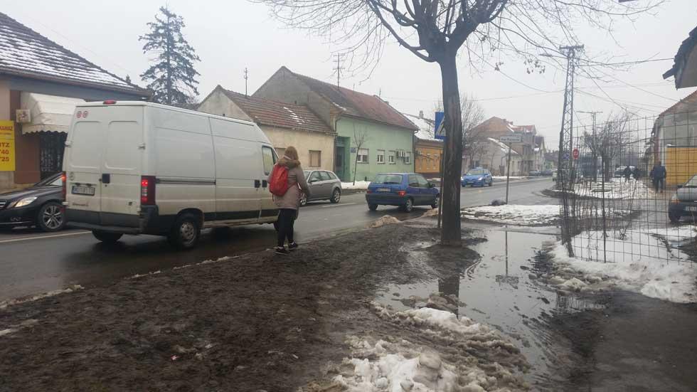 oronula kuća ulica nikole pašića