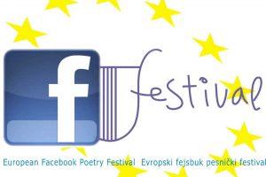 evropski fejsbuk pesnički festival