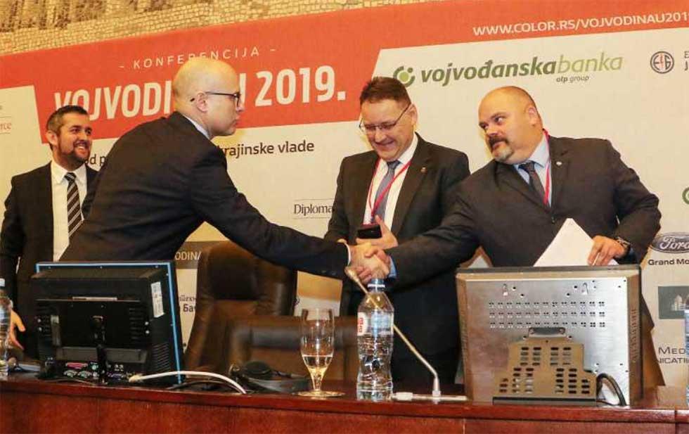 konferencija-vojvodina-u-2019