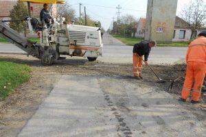 srednjobanatske opštine projekti