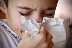 otkazana nastava u školama zbog gripa