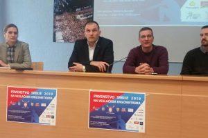 prvenstvo srbije u veslačkim ergometrima