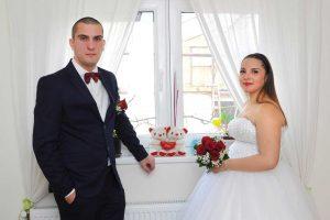 spisak venčanih