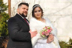 ko se venčao