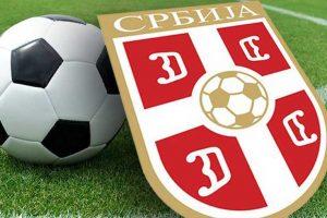šandong linglong fudbalski savez srbije