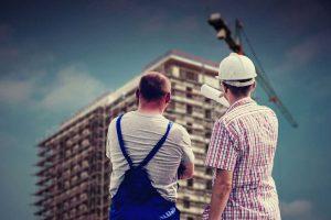 građevinski investitor