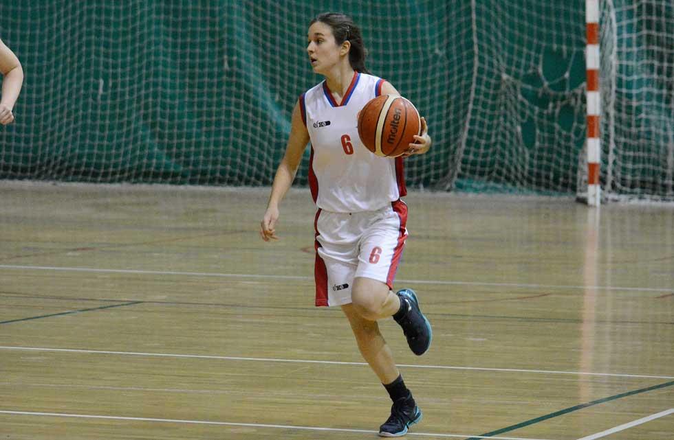 košarkašice proletera 023