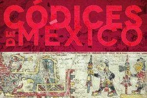 meksički kodeksi