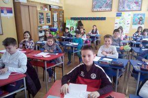 opštinsko takmičenje iz matematike