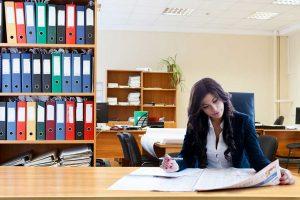poslodavci i nezaposlene osobe