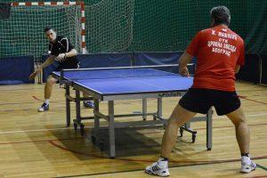 zrenjaninski stoni tenis