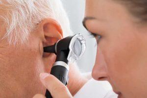 preventivni pregledi sluha