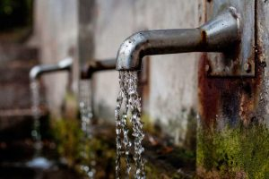 institut batut kontrola vode