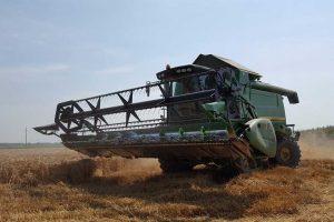zemljoradnička zadruga agrosoj