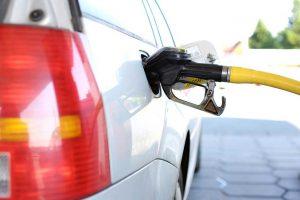 benzinske pumpe