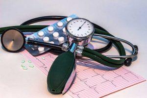 besplatni preventivni pregledi