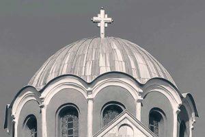 kulturno nasleđe srbije