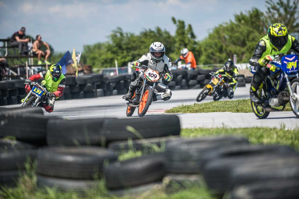 zrenjaninski motociklisti