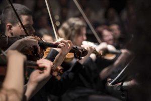 simfonijski orkestar segedina
