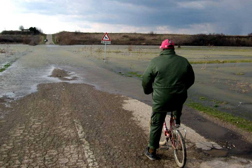 javna vodoprivredna preduzeća