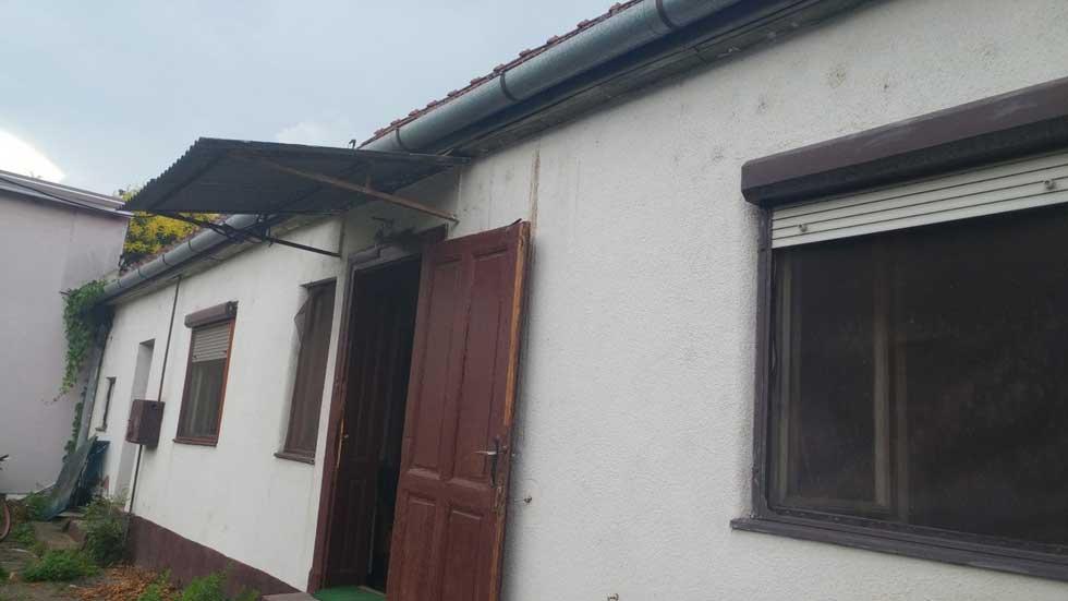 stan u naselju duvanika