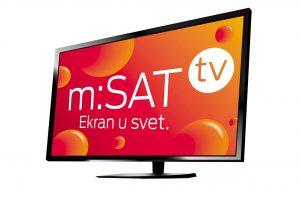 msat tv