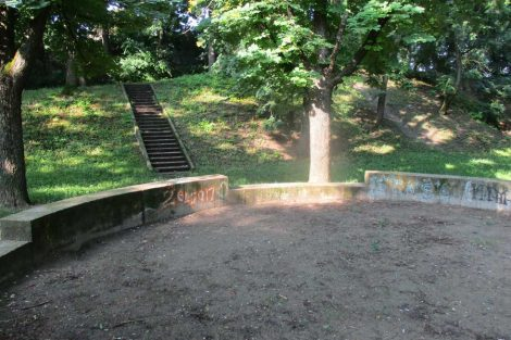 plankova bašta