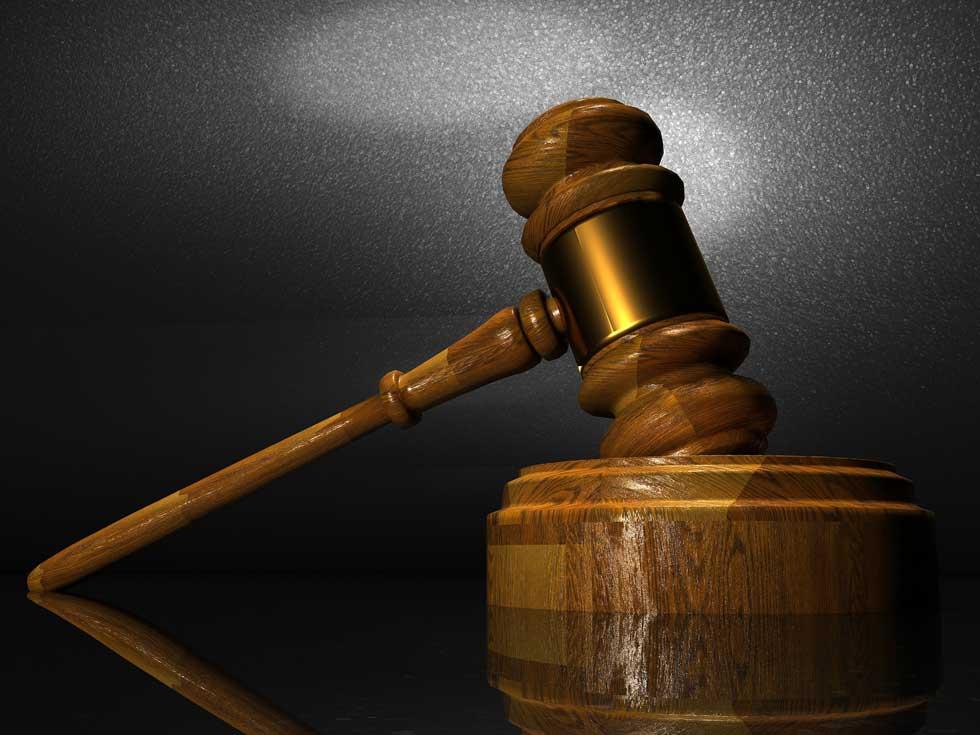 predsednik privrednog suda
