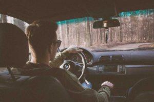 neovlašćenog korišćenja tuđeg vozila