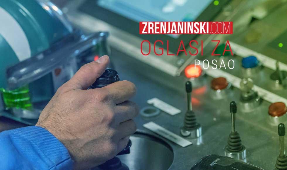 telekom srbija nudi posao
