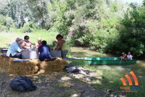 udruženje žena banatsko jagnje
