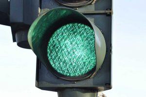 održavanje semafora