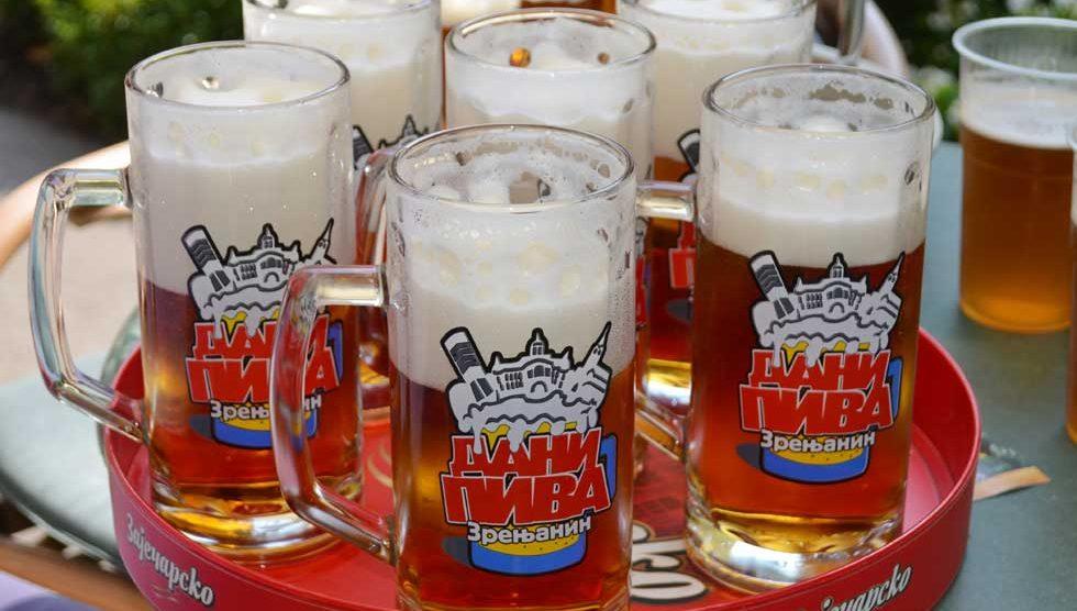 dani piva
