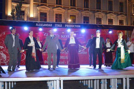 festival folklora lala