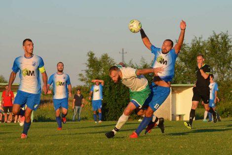 područne fudbalske lige