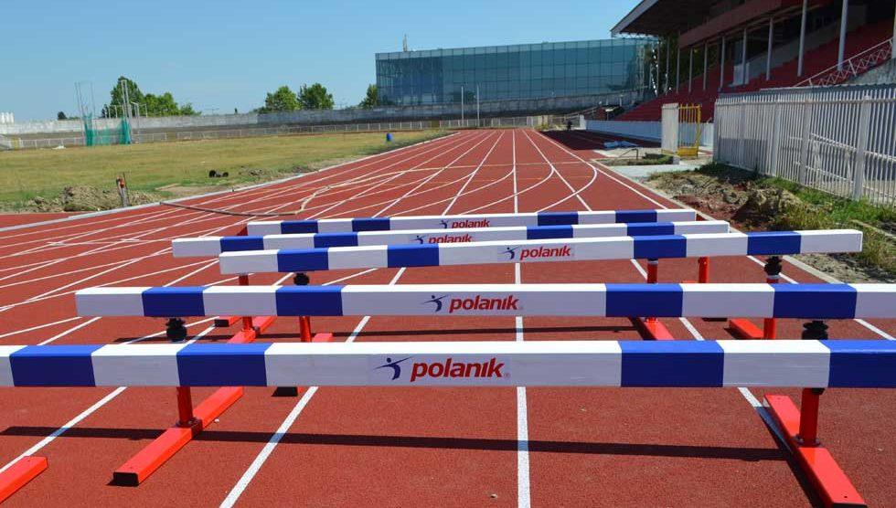 atletska staza