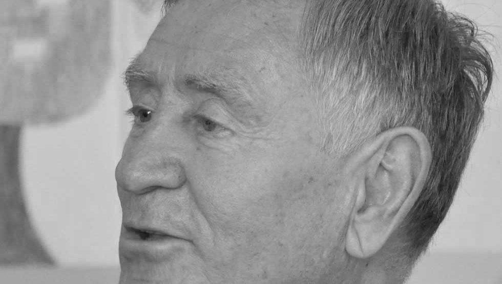 mirko vučurević