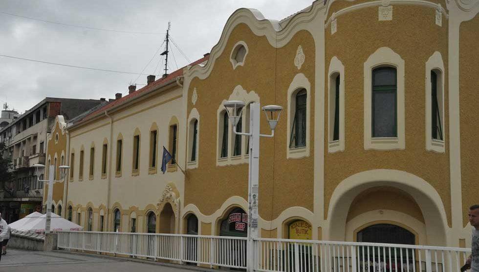 palata dunđerski