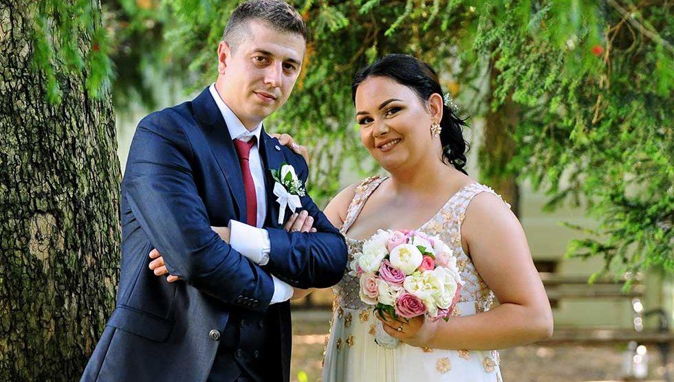 venčanja