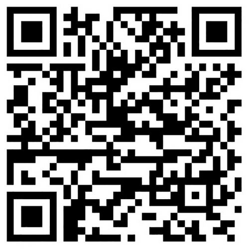 as maxi taxi aplikacija