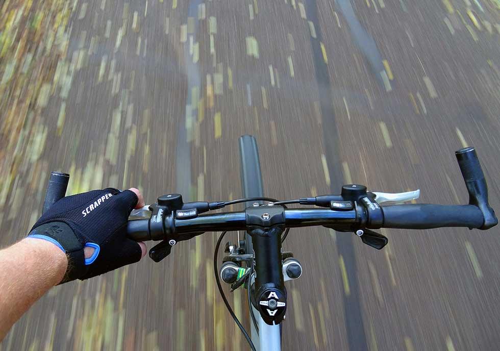 izgradnja biciklističkih staza